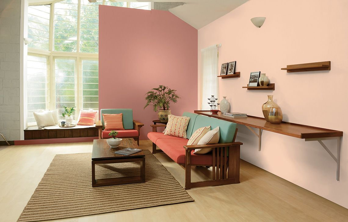 Asian paints colour for interior bedroom and living room image intended for living room colour Asian paints interior colour combinations for living room