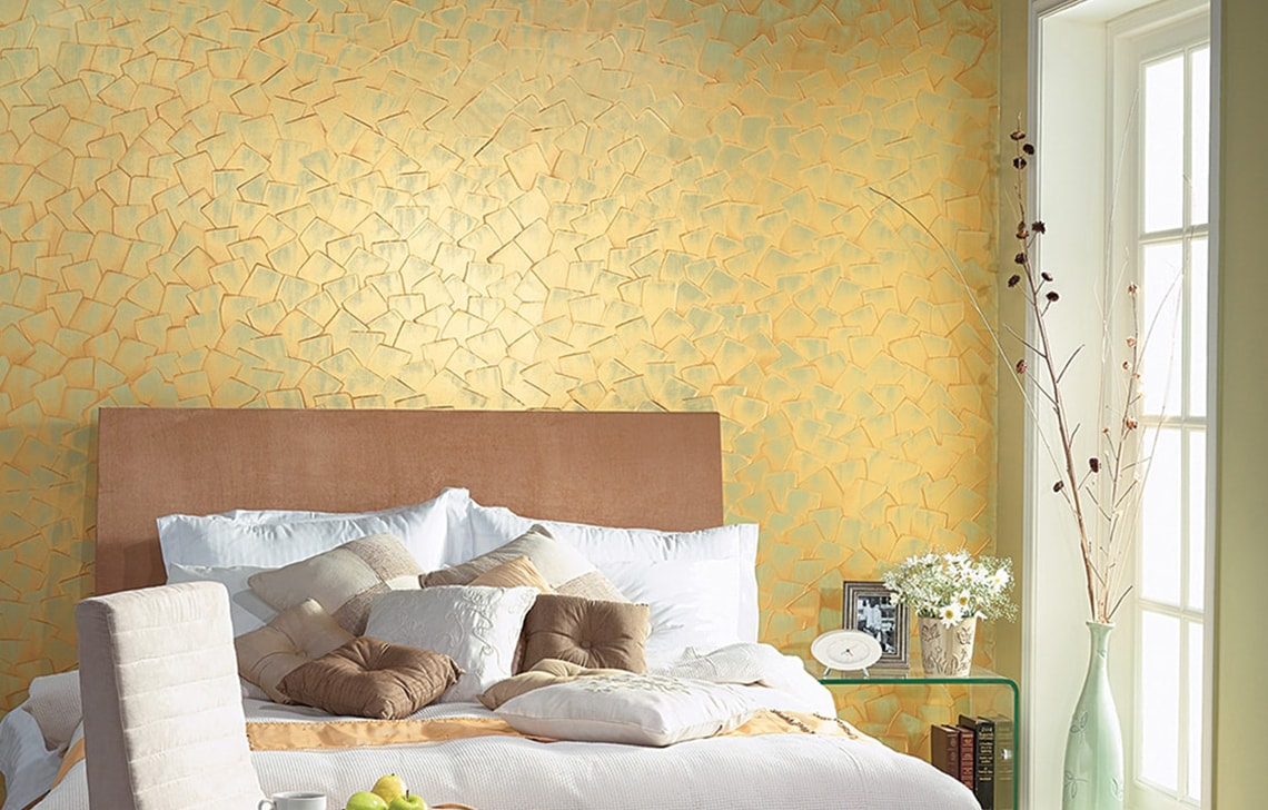 Yellow Shades In Asian Paints. Asian Paints Color Shades For Bedroom ...